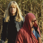 larry norman - the anthology